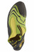 La Sportiva Speedster klimschoenen geel/groen